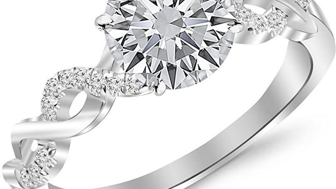 What Is The Most Expensive Diamond Cut The Diamond Gurus Dmia