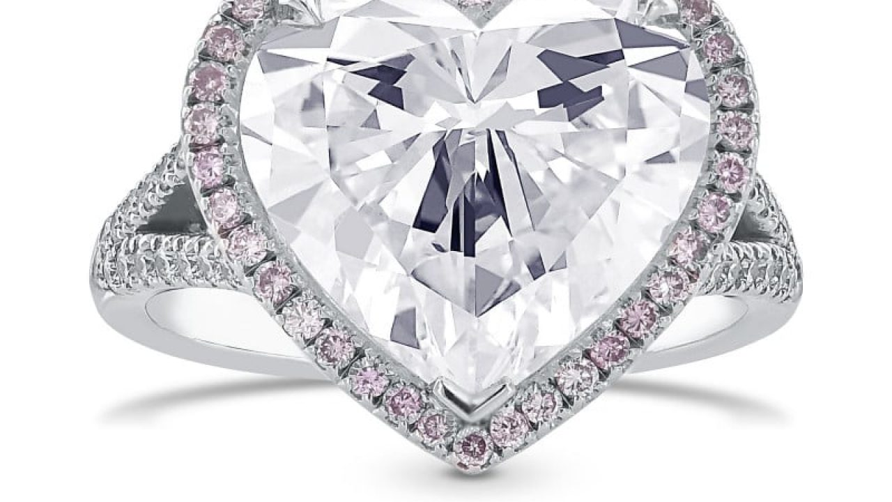 6 Carat Diamond Ring Size Price Buying Tips Everything You Must Know