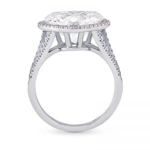6 Carat Diamond Ring - Where to Buy