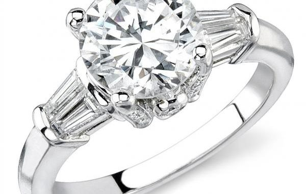 are-diamond-rings-an-investment