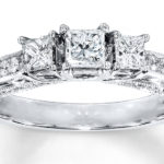 How Much Do Diamond Rings Cost