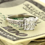how to sell diamond rings