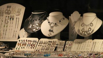 How to Start a Fine Jewelry Collection