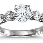 Should You Insure Your Diamond Ring
