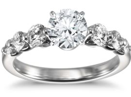 Should You Insure Your Diamond Ring?