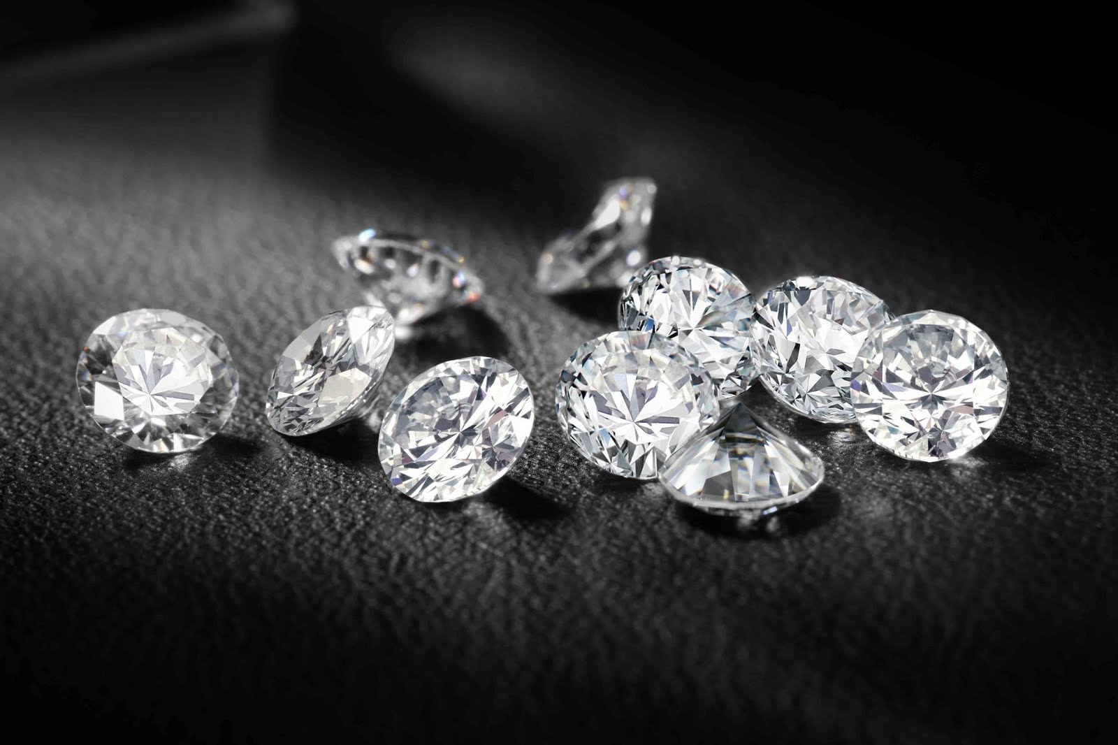 The Best Places to Buy Diamonds