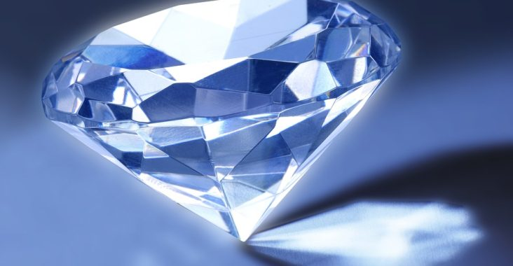 The Four C's of Diamonds – Cut