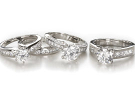 Things to Consider Before Selling Jewelry Online (Updated)