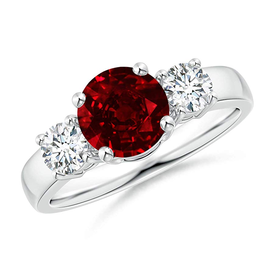 What Are Red Diamond Rings? (everything You Need To Know. First Communion Rings. Marquise Chocolate Rings. Antique Sterling Silver Wedding Rings. Native American Rings. Open Heart Rings. Wedding Etsy Engagement Rings. Black Band Wedding Rings. Life Goal Wedding Rings