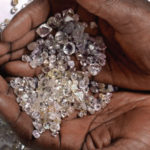 What Diamonds are Not Blood Diamonds