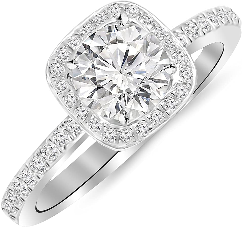 What are I1 Diamonds