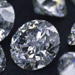 Which Diamonds Are The Best Investments?