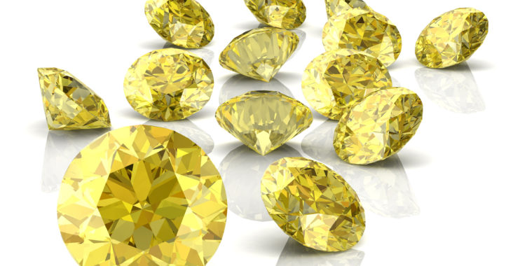 Get The Most Money For Diamond Ring