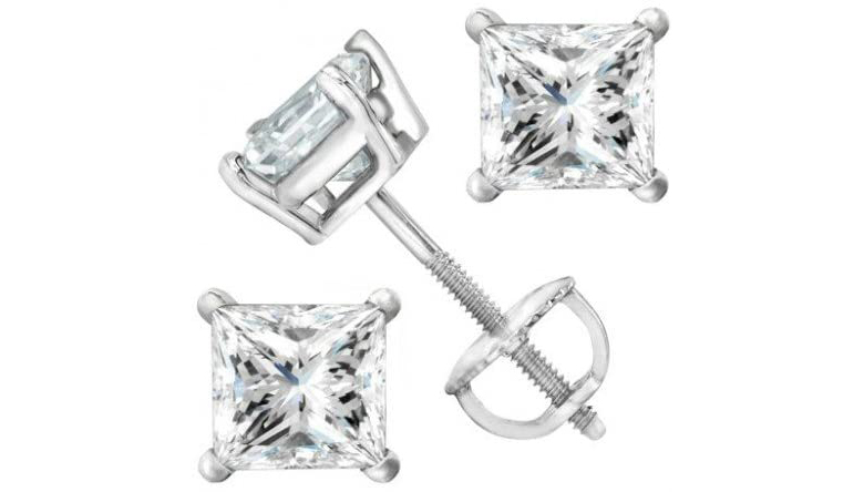 Best Cut for Diamond Earrings?