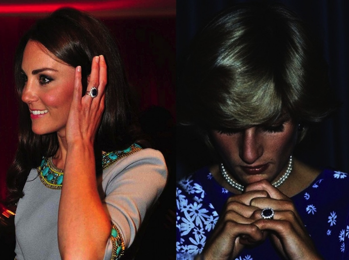 kate-middleton-ethical-engagement-ring