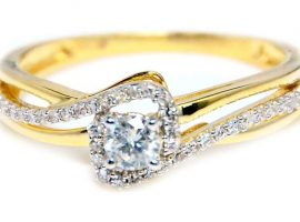 What is a Promise Ring? Tips For Choosing the Best Promise Ring